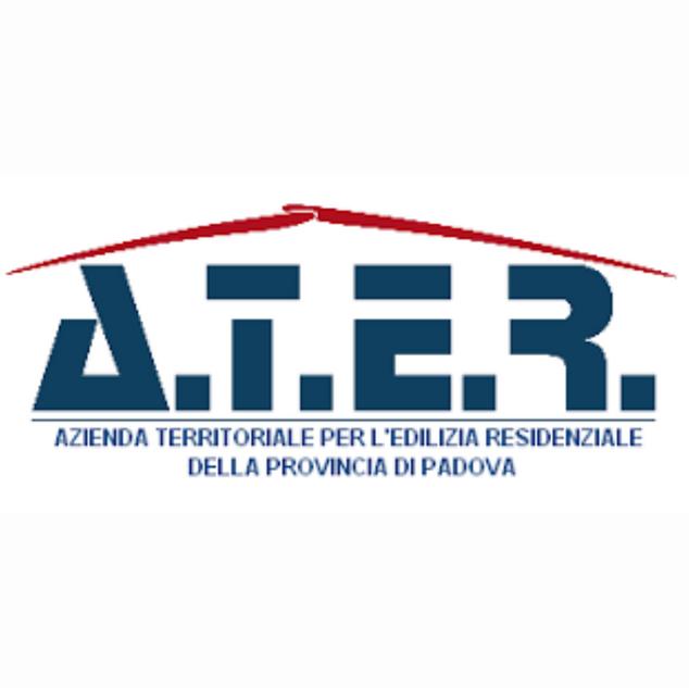 ATER DEF.png