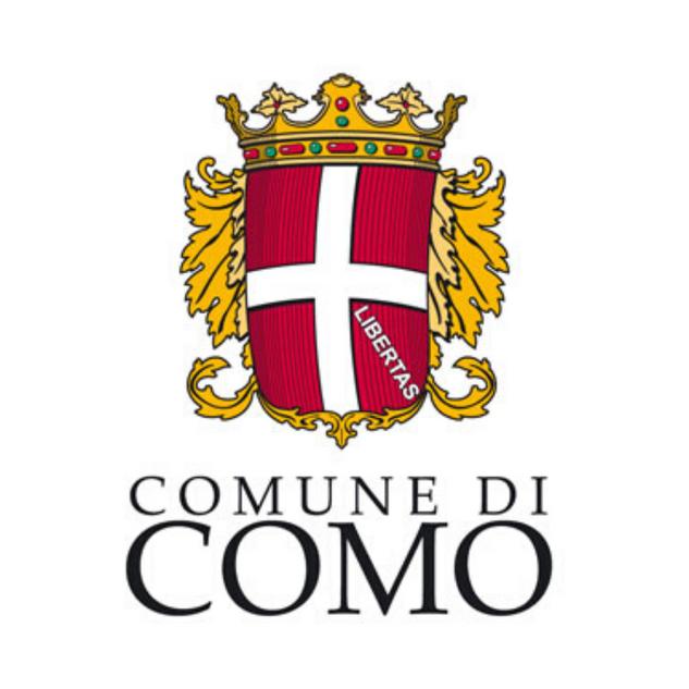 COMUNE DI COMO DEF.png