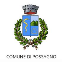 COMUNE DI POSSAGNO DEF.png