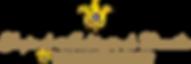 logo-2014-a.png