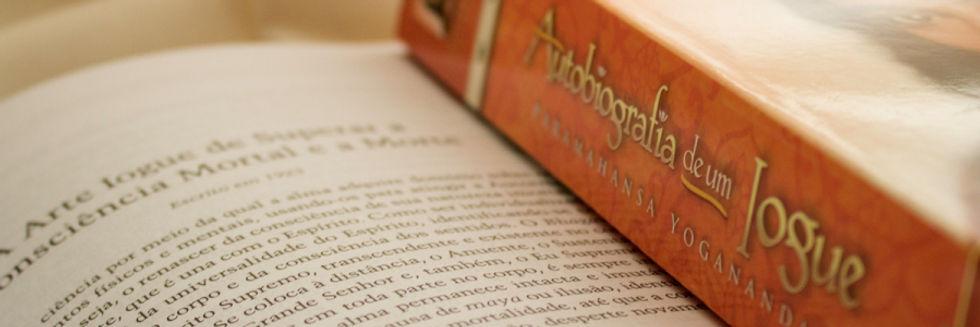 autobiografia-de-um-iogue3.jpg