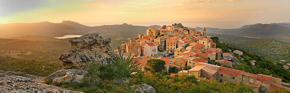 Corse-site.jpg