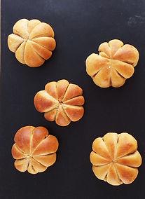 Poti-pain de Cécile