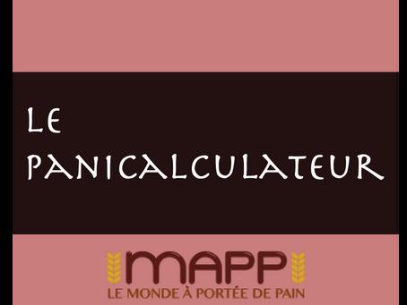 [INVITATION] Pour les Tarés du Pain qui n'aiment pas vraiment les maths 😇