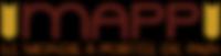 logoMAPP3_Signature.png