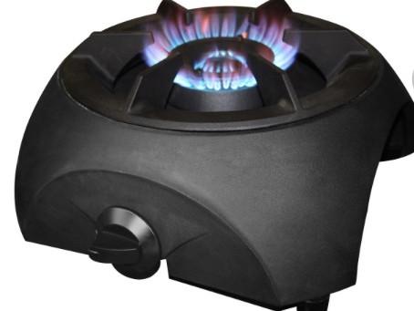 [COUP DE POUCE] Des plaques de cuisson pour nos ateliers en présentiel