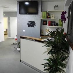 Reception (3)