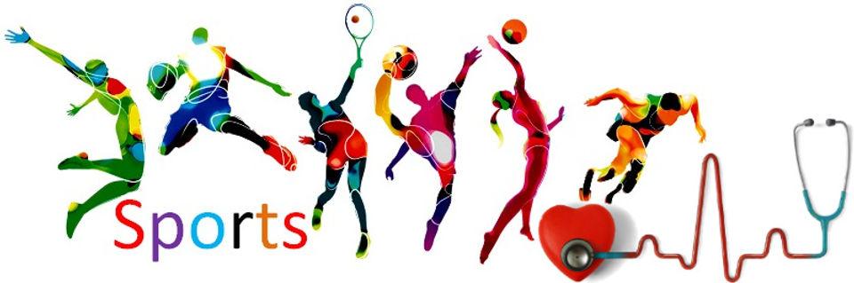 Medicina-dello-sport-visite.jpg