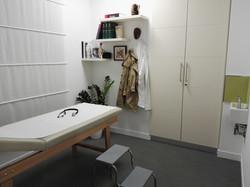 Studio Visita