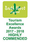 south_west_2017_-_2018_highly_commended-