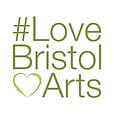 #LoveBristolArts Facebook-Insta 3.png