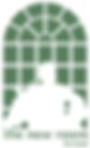 New-Room-Logo-150X257white.png