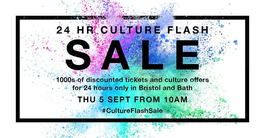 flash sale fb twitter graphics.jpg