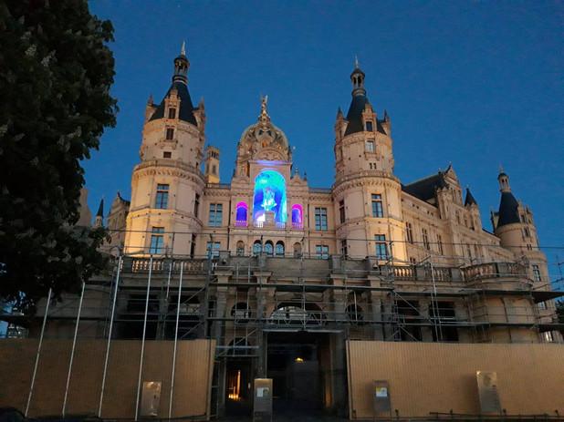 BeleuchtungFürHuntington_2019_Schwerin_S