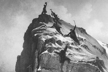 Gipfel-Besteigung_front_magnific.jpg