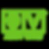 Alienvault logo.png