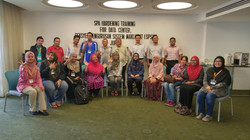 JUPEM SPA Hardening Workshop