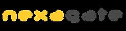 nexagate-logo-whitebg (1).png