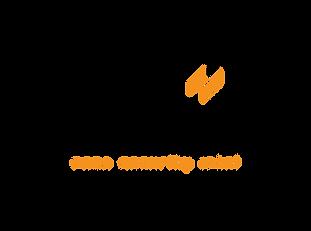 Logo NSI Final.png