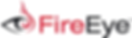 FireEye Logo.png