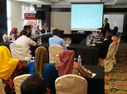 Websense DLP Workshop