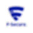 f-secure-logo.png
