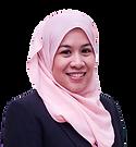 Nur Aisyah