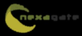 Nexagate-Logo-Darker-Transparent.png