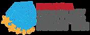 MTEA Logo.png