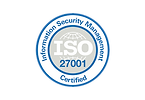 iso27001 logo.png