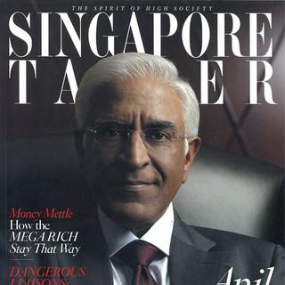 Singapore-Tatler-2008.jpg