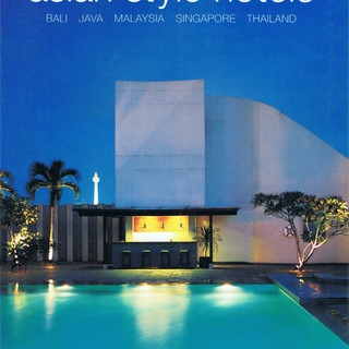 asian-style-cover.jpg