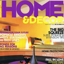 Home-Decor_edited.jpg