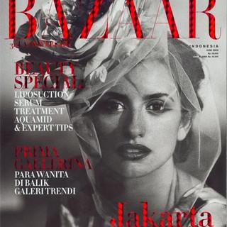 Harpers-Bazaar-2003.jpg