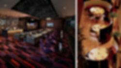 Hospitality images copy.jpg