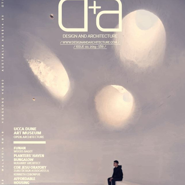 Design & Architecture cover.JPG