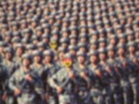 2 SOLDIERS.jpg