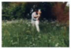 alicia field.jpg