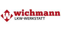 Wichmann LKW Werkstatt