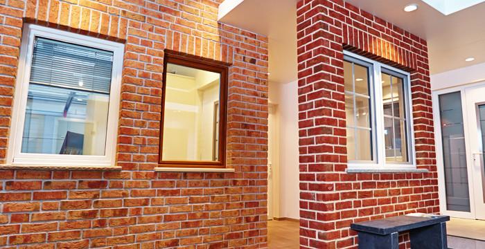Wohnraumfenster.jpg