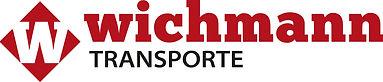 Wichmann Transporte Logo.jpg