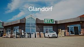 Glandorf: Neue Telefonnummern / Durchwahlen