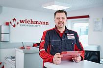 Wichmann_Werkstattshooting_Portraits_013