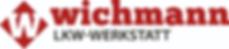 Wichmann Werkstatt Logo.png