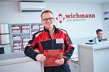 Wichmann_Werkstattshooting_Portraits_079