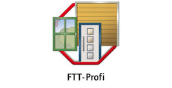 Fenster, Türen, Tore