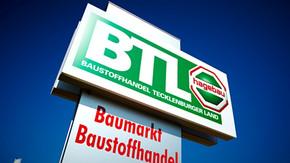 Neue Jobs bei BTL
