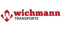 Wichmann Transporte