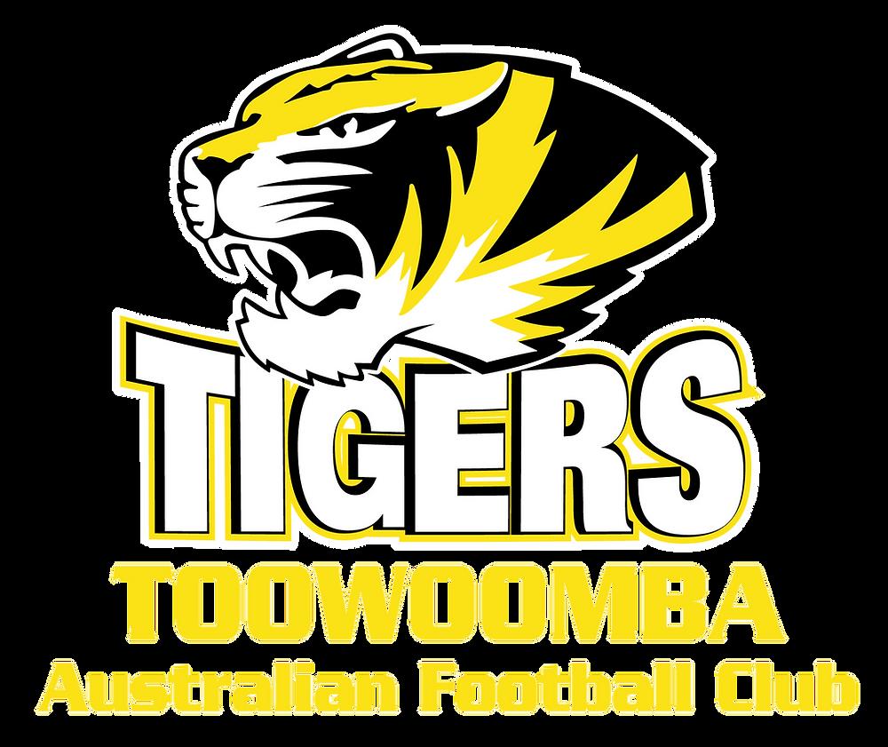 Toowoomba-Tigers-Logo-3.png