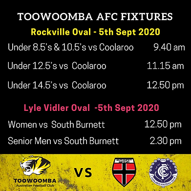 Fixtures 27th July.png